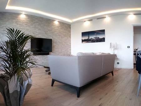 vente appartement Marseille 8eme Arrondissement  398 000€