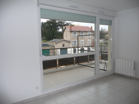 location appartement Pierre benite