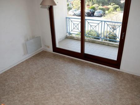 vente appartement Bretignolles sur mer