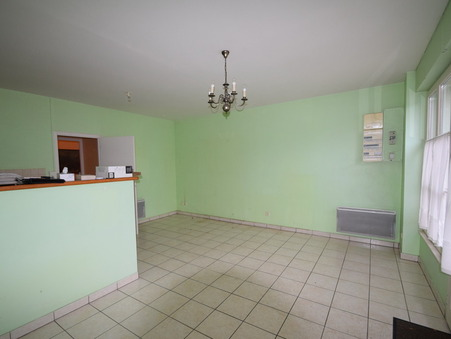 location appartement Pierre de bresse