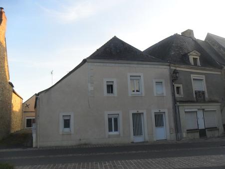 Immobilier Louvaines 49 Annonces Immobilières Pour Trouver