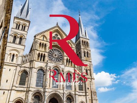 vente local Reims  172 480€