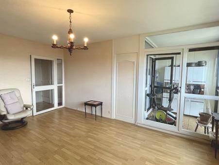 vente appartement Talence