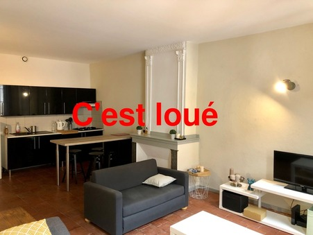 location appartement Montauban