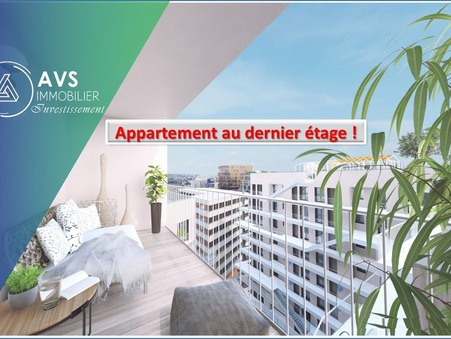 vente appartement paris 13eme arrondissement