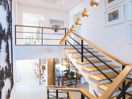vente maison Lyon 3eme arrondissement