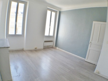 location appartement Marseille 5eme arrondissement