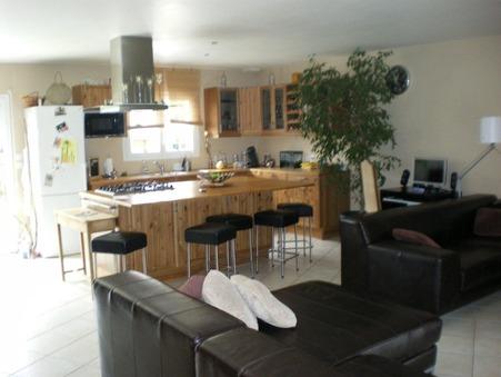 location maison Ludon medoc