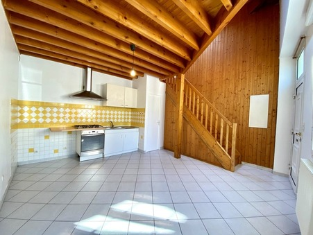 location appartement Blanquefort