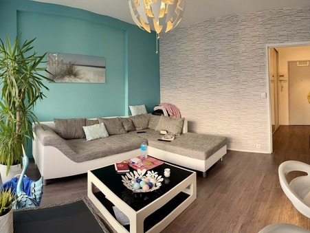 location appartement Merignac