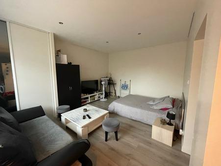 location appartement Irigny