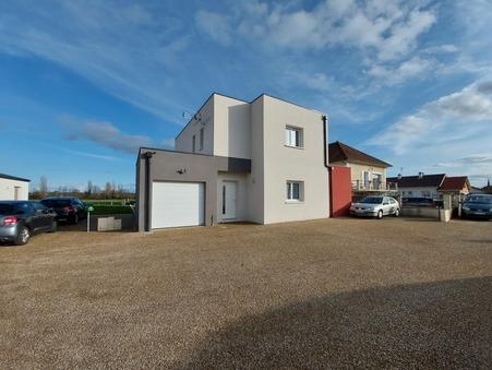 location maison Saint-marcel