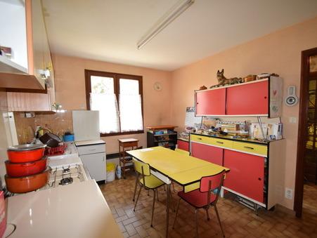 vente maison Pierre de bresse