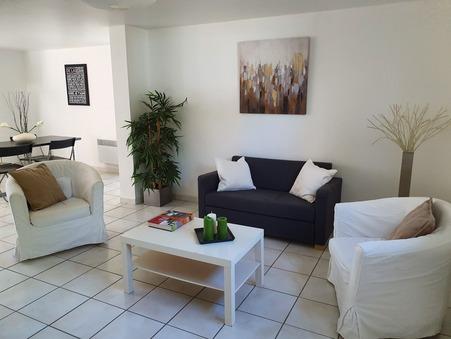 vente appartement Pechbonnieu