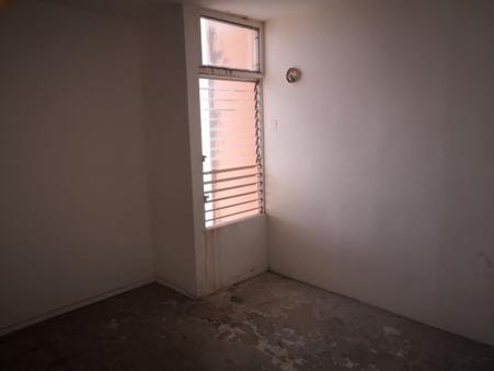vente appartement pointe a pitre