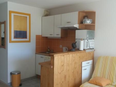 location appartement Villard de lans