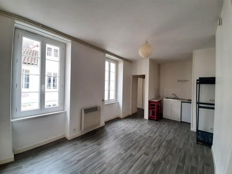 location appartement Chalon sur saône