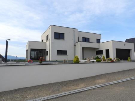 vente maison Heimsbrunn