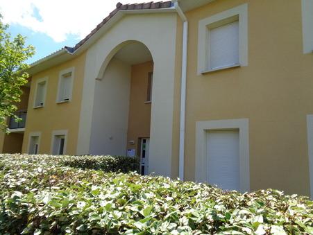 location appartement Pins justaret