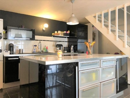 vente maison Milly-la-Forêt  199 000€