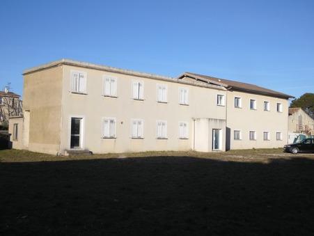 location maison L ardoise