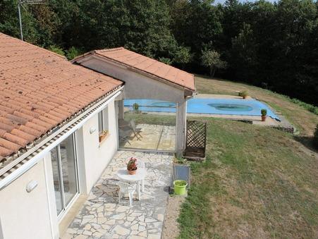 vente maison Saint-amans-valtoret