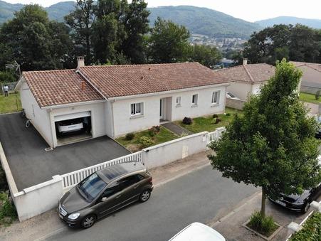 vente maison Bout-du-pont-de-larn