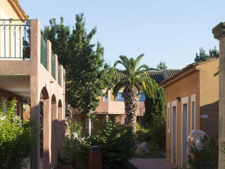 vente neuf Arles