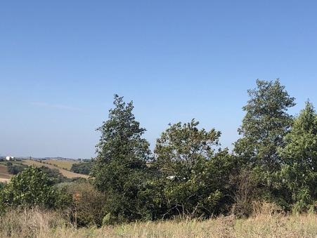 vente terrain Nailloux