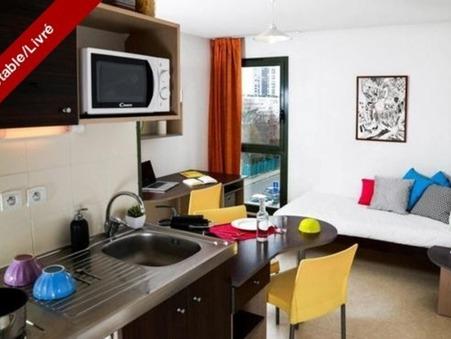 vente appartement roanne
