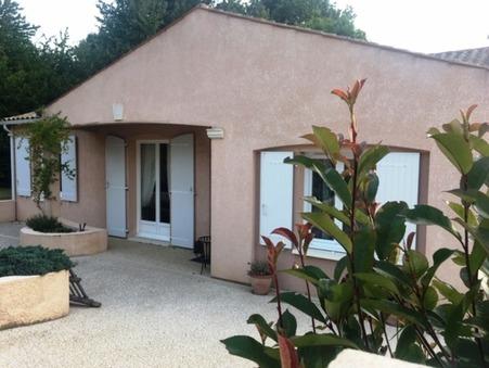 vente maison Moragne
