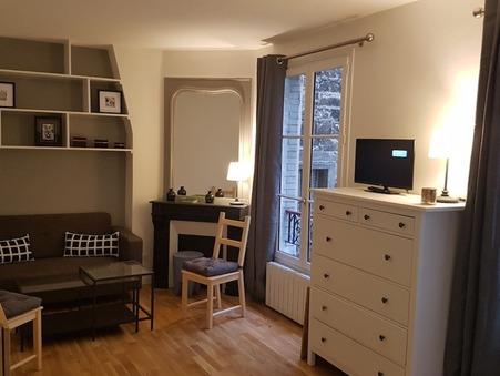 location appartement Paris 7eme arrondissement