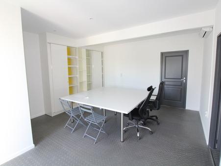 location professionnel Libourne