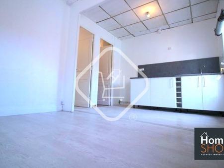 location appartement Marseille 16eme arrondissement