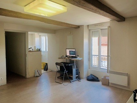 location appartement Riscle