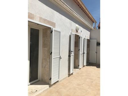 location maison Marseille 16eme arrondissement