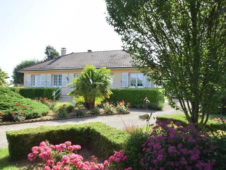 Immobilier Sornay 71 Annonces Immobilières Pour Trouver Le
