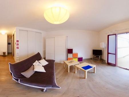 vente appartement Ciboure