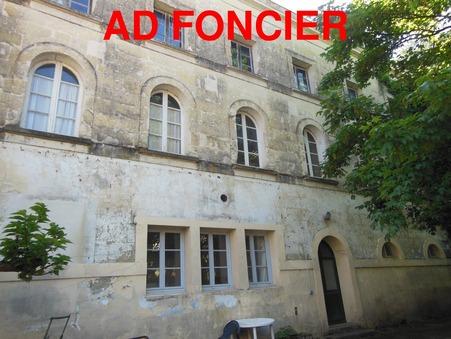 vente appartement la chartre sur le loir