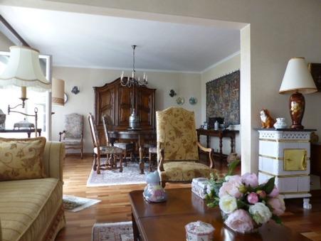 vente appartement mulhouse