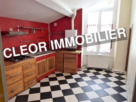 location appartement Chalon sur saone