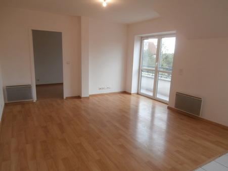 location appartement Gretz armainvilliers