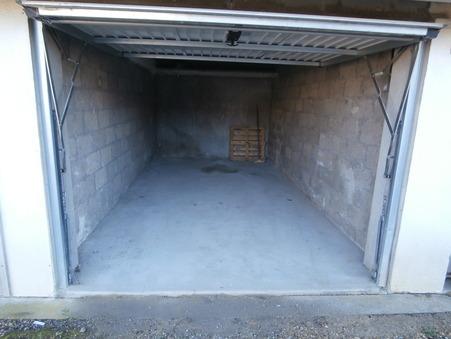 location parking Gretz armainvilliers