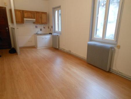location appartement Louhans