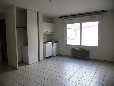 location appartement Dijon
