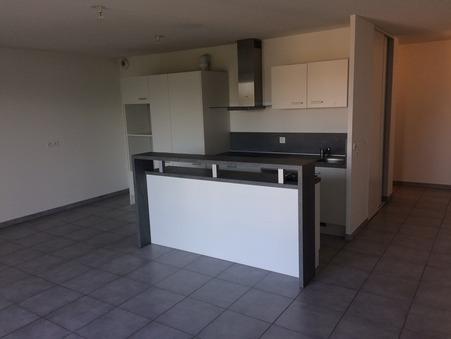 location appartement Cranves sales