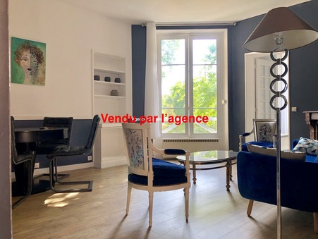 vente appartement Barbizon
