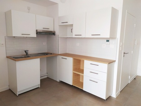 location appartement Villeurbanne