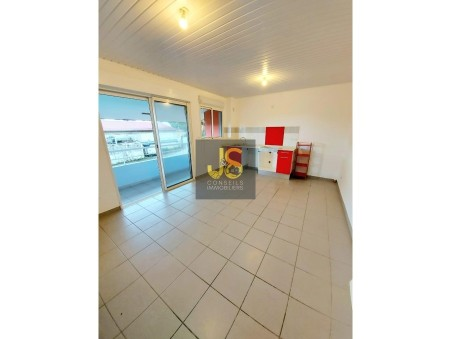 location appartement Remire montjoly