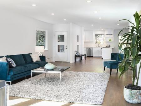 Photo annonce Appartement Rosny sous bois